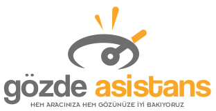Online Göz Testi